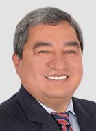 Roberto Tamayo